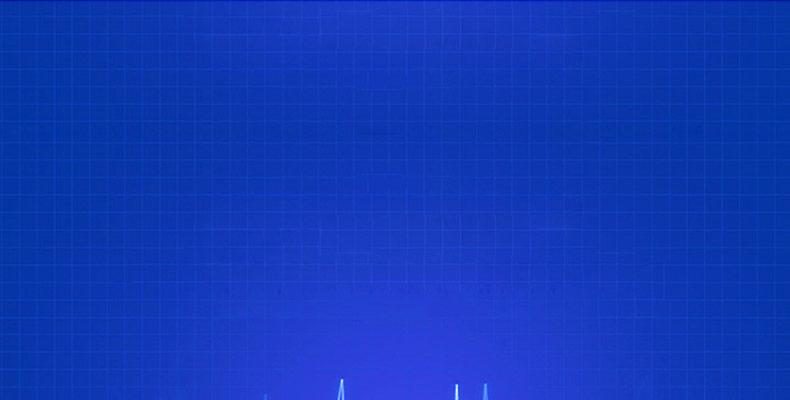 Q803卡侬公对母平衡麦克风线3米