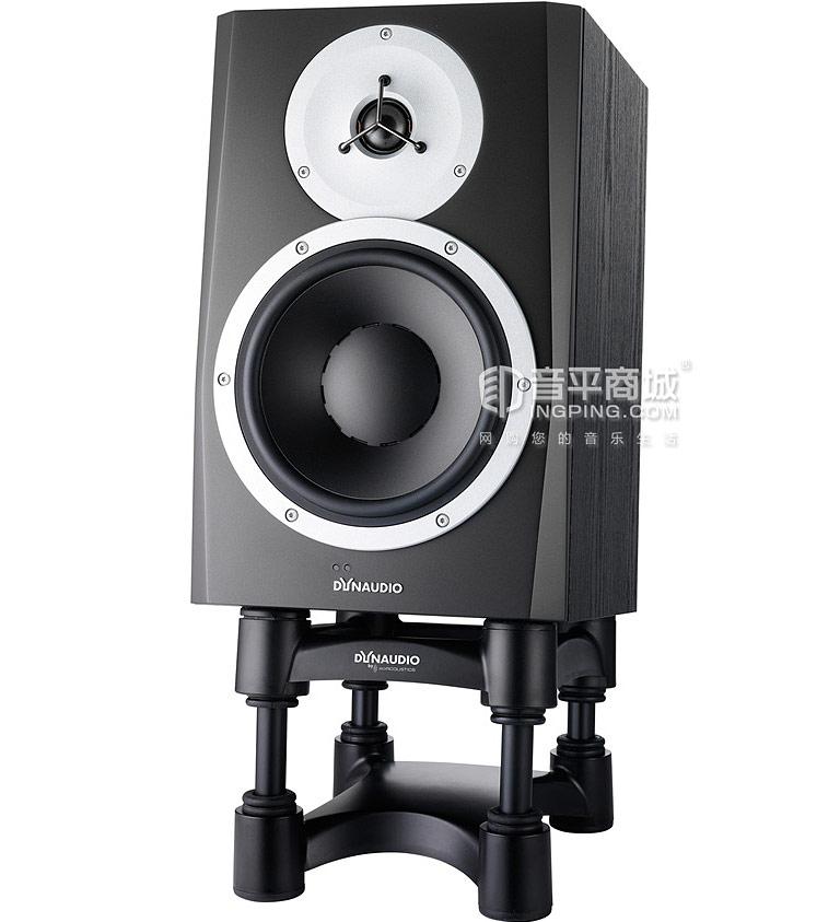 丹麦进口 BM6 MKIII 专业监听音箱