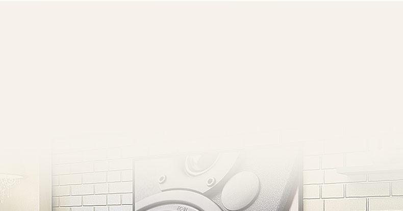 R1700BT蓝牙音箱HIFI书架2.0台式电脑音响低音炮