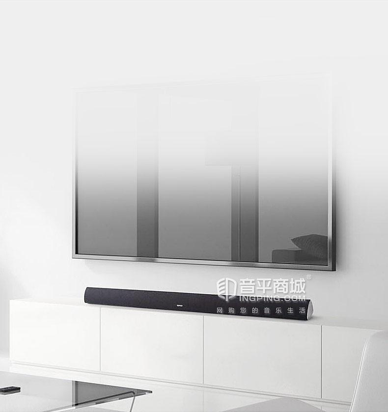 SOUNDBAR B3电视音响客厅回音壁家庭影院音箱家用
