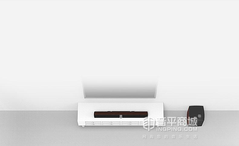 S90多媒体家庭影院4.1无线蓝牙环绕电视音箱