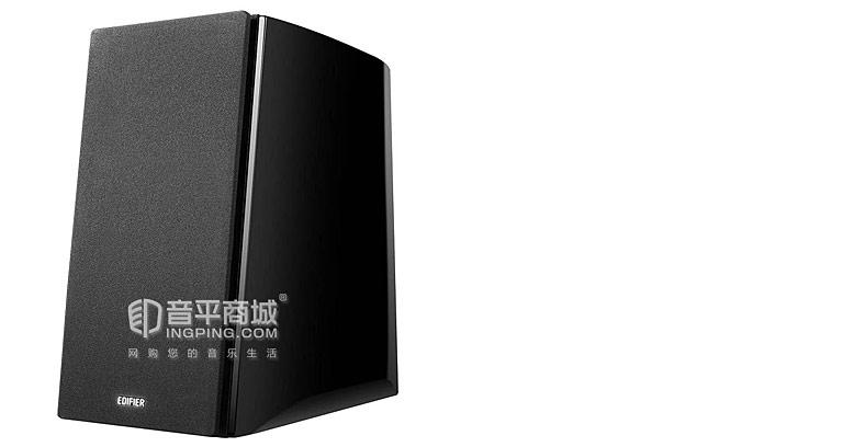 R2000DB 5寸2.0音响技术规格