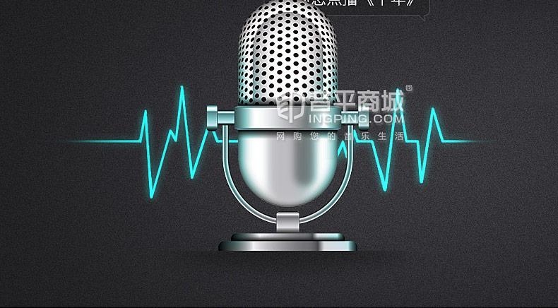 视易(EVIDEO) K72 家用点歌机 家庭卡拉OK 内置WIFI