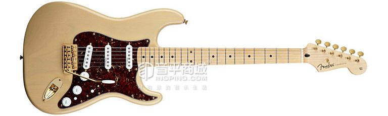 013-3002 电吉他