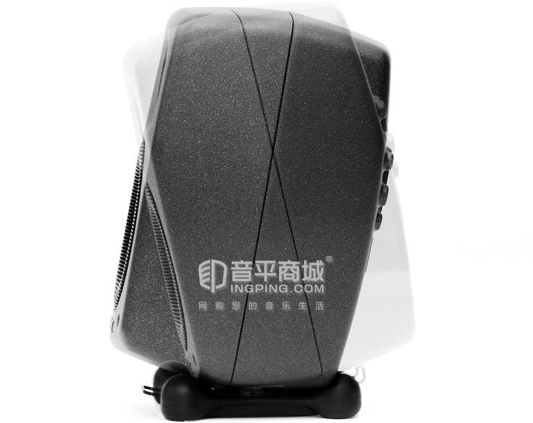 ISO-POD橡胶垫