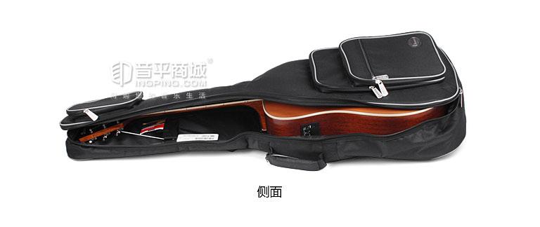 依班娜(Ibanez) ISAB310 木吉他袋