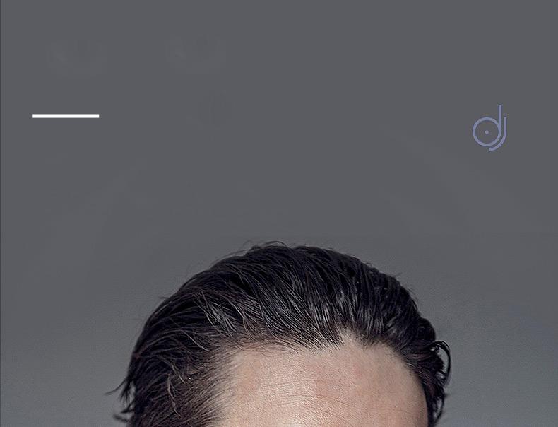 艾肯(iCON) SCAN 7入耳式k歌直播监听耳机