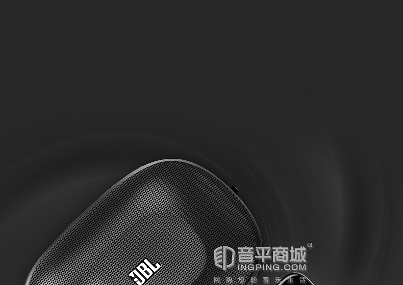 SD-12 BLK 无线蓝牙音箱 户外便携式多功能音响 插卡TM收音