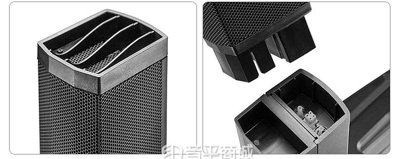 JBL EON ONE 蓝牙便携式有源户外扩音系统