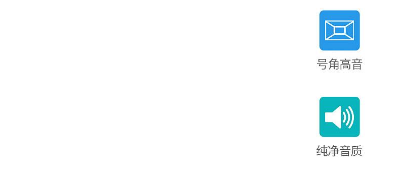 KP2015 15寸全频扬声器系统 专业KTV家庭卡拉OK演出音箱(单只)