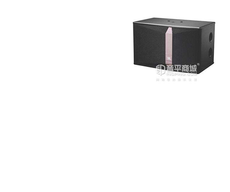Ki510 Ki512 专业KTV音响 技术参数