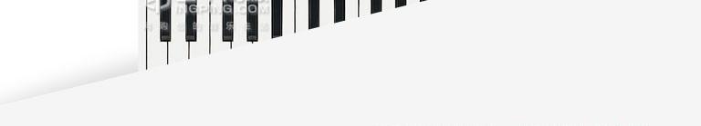 MICROSTATION 专业编曲键盘 合成器