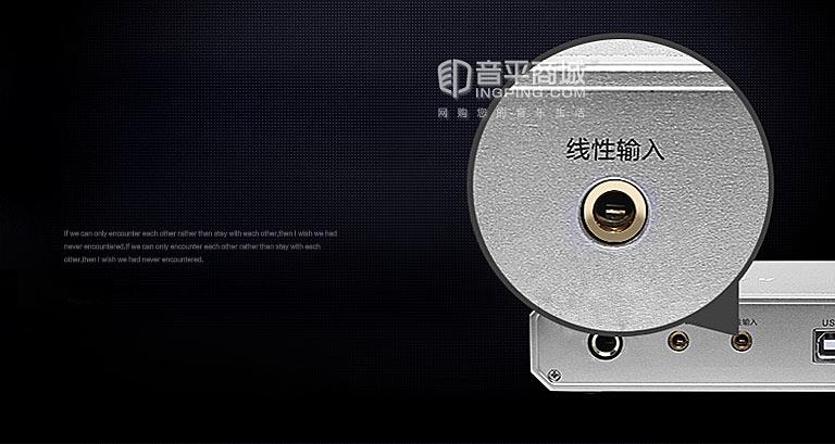 UC20 外置网络K歌声卡套装 KX效果声卡 笔记本声卡 家庭娱乐K歌系统 立体声接口