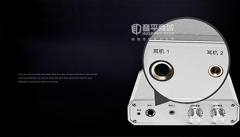 UC20 外置网络K歌声卡套装 KX效果声卡 笔记本声卡 家庭娱乐K歌系统 双耳机接口