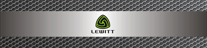 lewitt DTP 40 Tr 5孔音频连接线