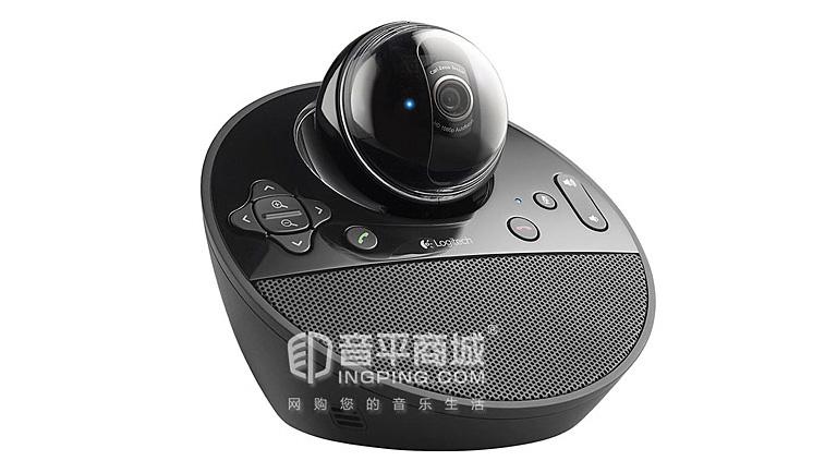 BCC950高清摄像头