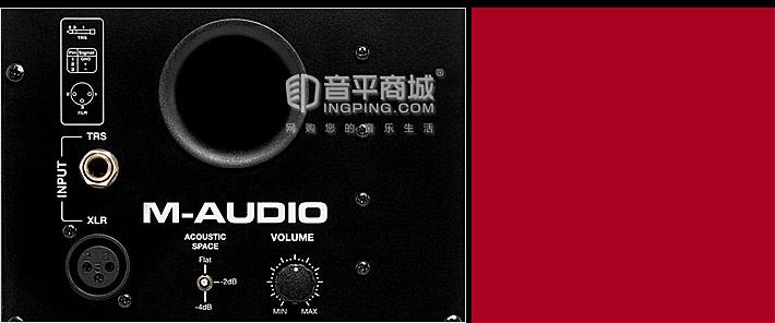 BX8 Carbon对声音进行精细还原