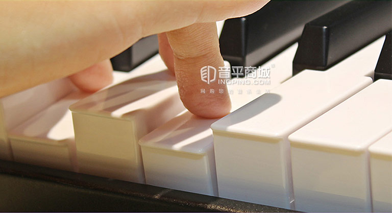 美派(MIDIPLUS) X6 61键MIDI专业编曲键盘