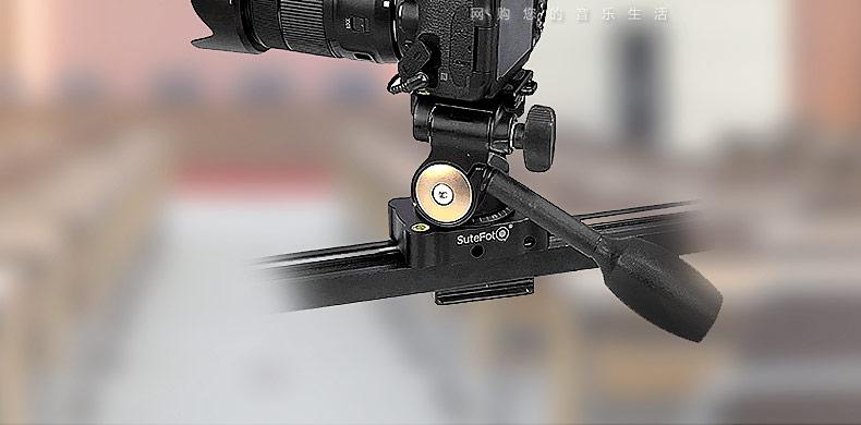 麦拉达(MAILADA) WM10 专业无线采访影视手机直播单反录音麦克风 小蜜蜂摄像机领夹话筒