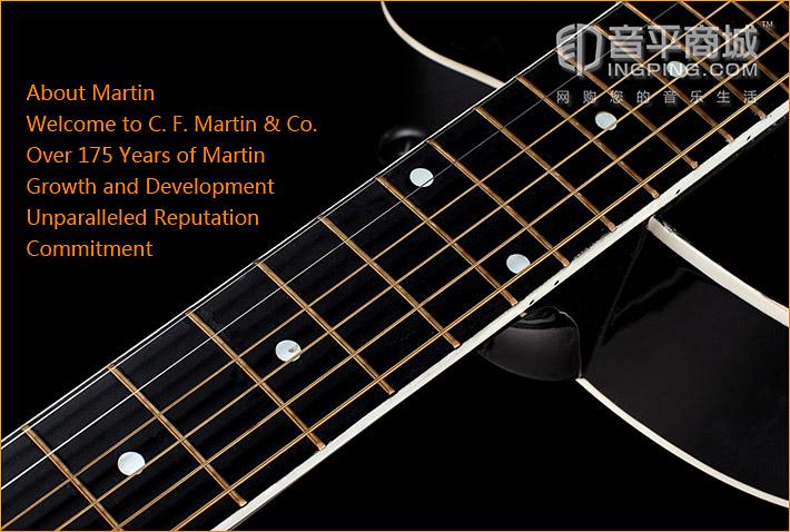 马丁(martin) M-1100 电吉他套弦