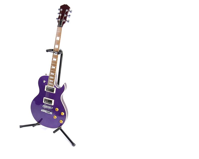 XCG-4 吉他支架