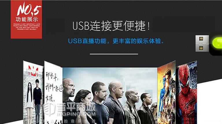 dv-310NC-K/G 碟机 高清DVD工程机HDMI5.1兼容性强