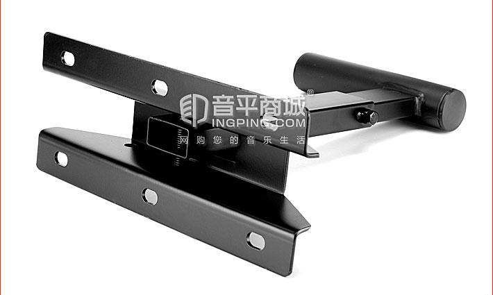 SK-16P 音箱支架 吊架 可调角度