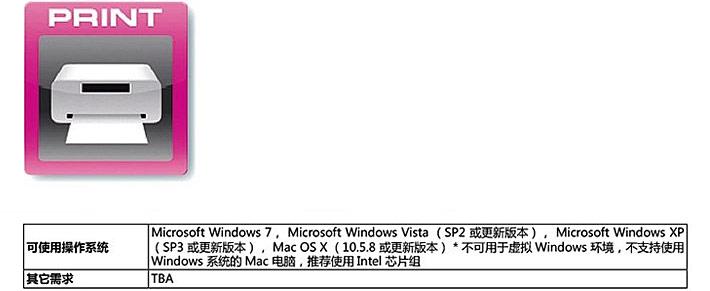 SD-SH01GAIA音色编辑软件