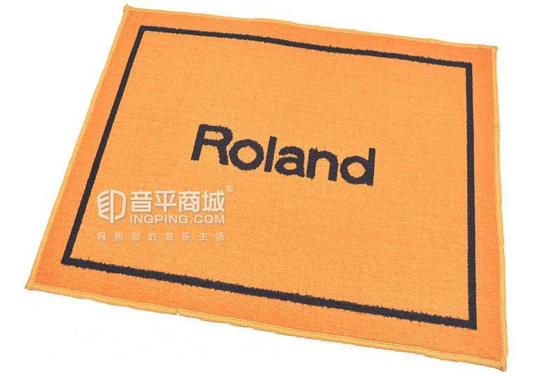 罗兰TDS-90鼓地毯