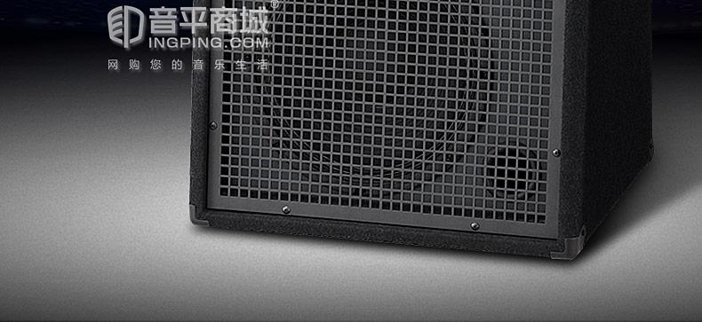 罗兰(Roland) KC-400 12寸电鼓吉他键盘合成器音箱