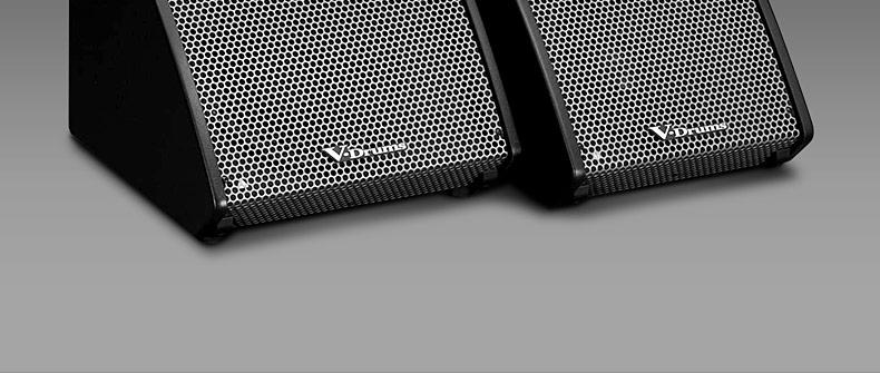罗兰(Roland) PM100 10寸电鼓个人监听音箱