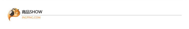 Graphite 49 49键半配重MIDI键盘 带音乐控制器 带液晶屏显示