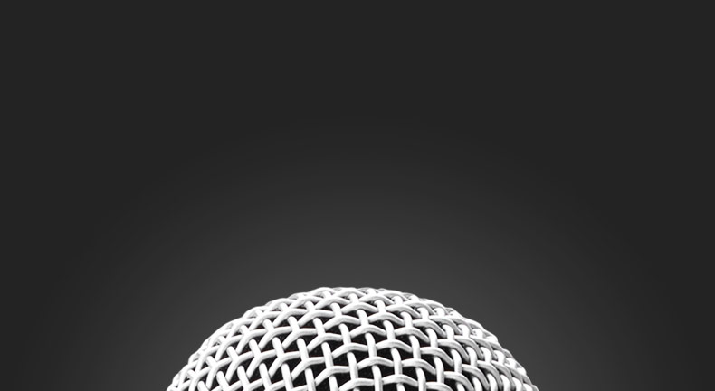 舒尔(SHURE) SM58s 动圈式出色人声话筒