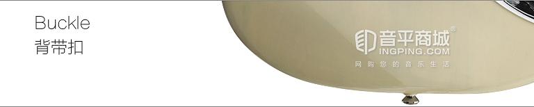 030-1215 斯奎尔 Squier 单单单 玫瑰木指板 电吉他 枫木琴颈