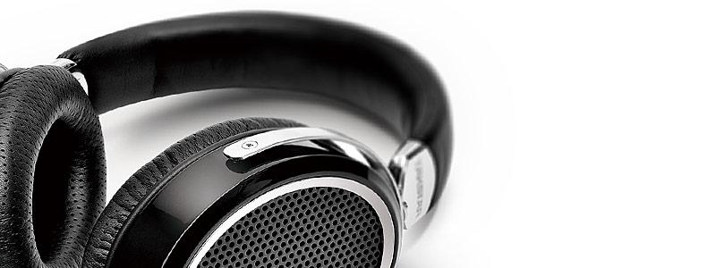 得胜(TAKSTAR) HA-101 便携式耳机放大器