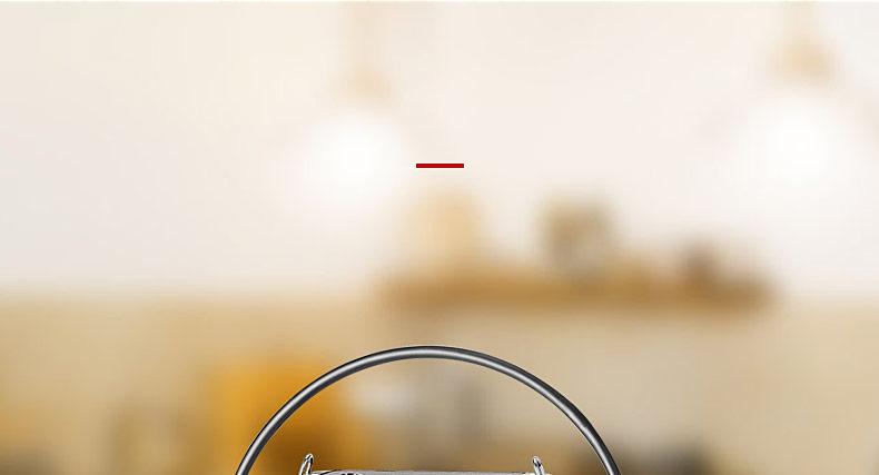 得胜(TAKSTAR) E188 教师导游专用便携式数字扩音器