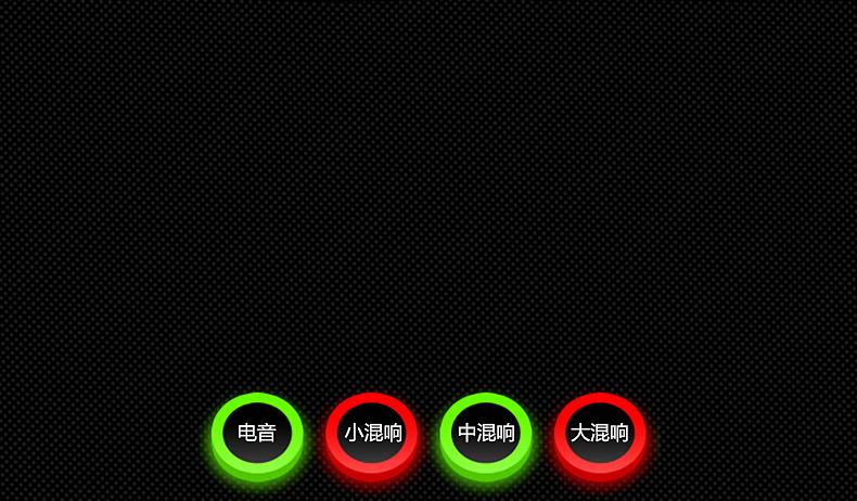 得胜(TAKSTAR) MX1 Set 便捷式直播声卡套装 手机直播户外直播网络k歌主播声卡
