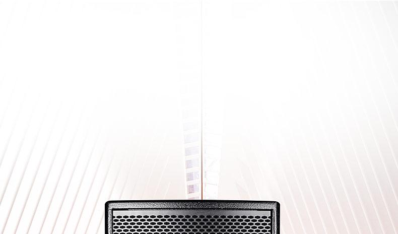 得胜(TAKSTAR) WDA-900 10寸户外多功能移动拉杆音箱