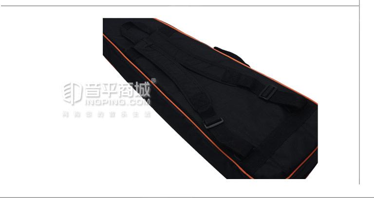 TUS-200B尤克里里 21寸 四弦小吉他