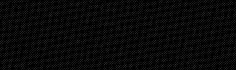 得胜(TAKSTAR) MX1 便捷式网络直播K歌录音外置声卡