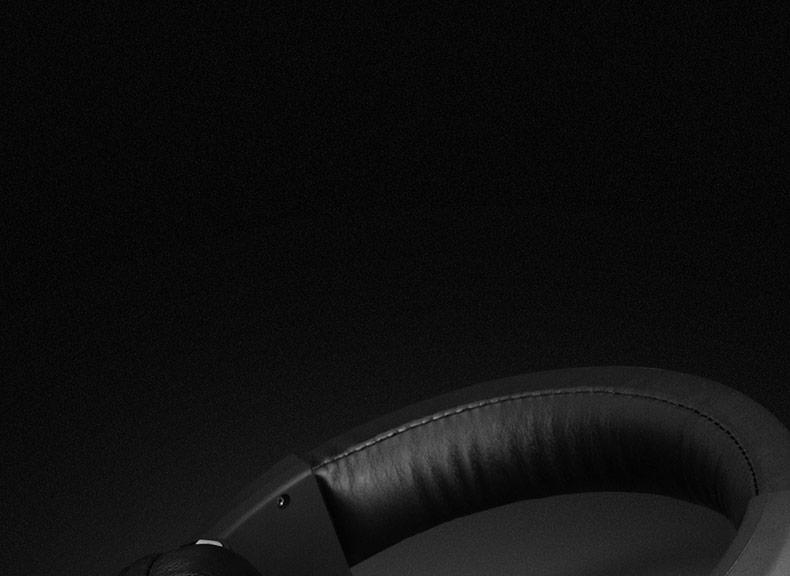 得胜(TAKSTAR) HD5800 封闭式 录音监听耳机