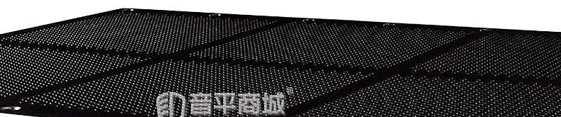 雅马哈(YAMAHA) AXR4 专业音乐制作录音棚编曲声卡音频接口