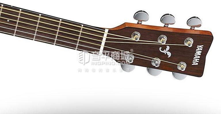 FSX800C 吉他