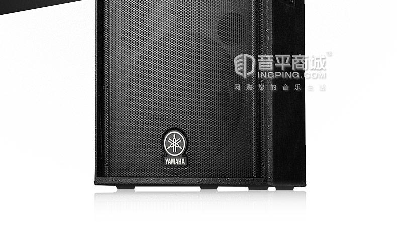 R115 15寸专业会议舞台音箱(单只)