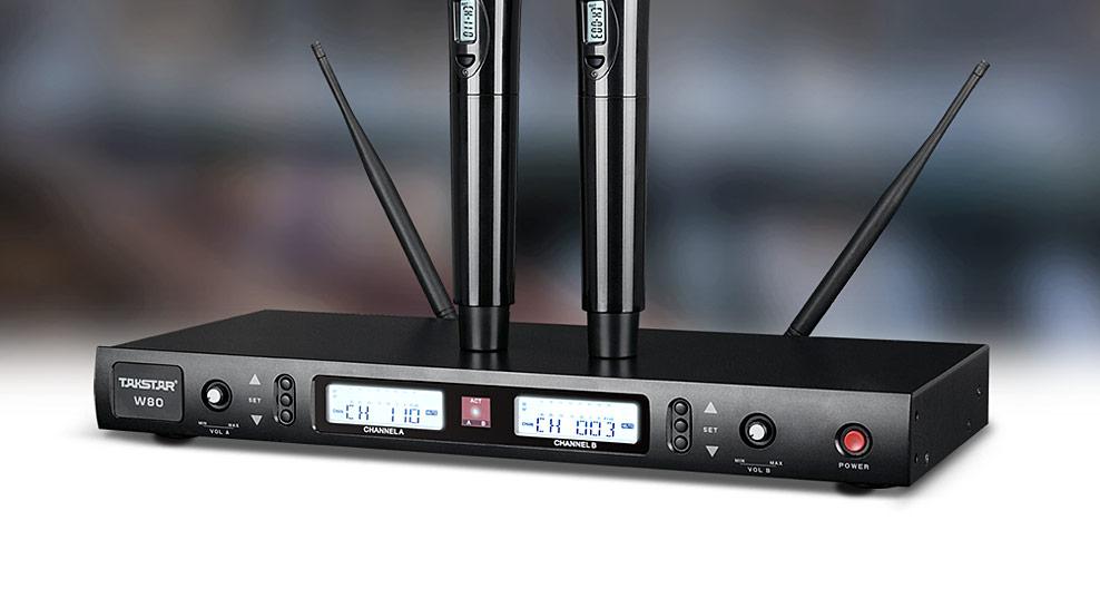 皇冠XLS 802D 后级功放搭配先锋CS-X100音箱 免点歌机KTV套装