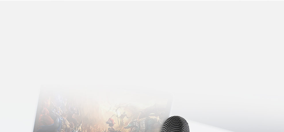 Blue Yeti麦克风搭配铁三角ATH-IM50耳塞 电脑主播K歌喊麦声卡套装