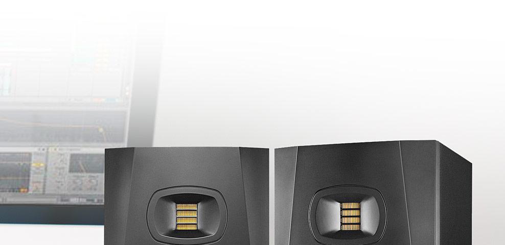 RME Fireface UCX声卡搭配美奥多Oxygen 88 钢琴 专业录音编曲套装