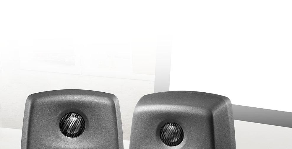 RME Fireface UCX声卡搭配爱科技 C414XLII 麦克风